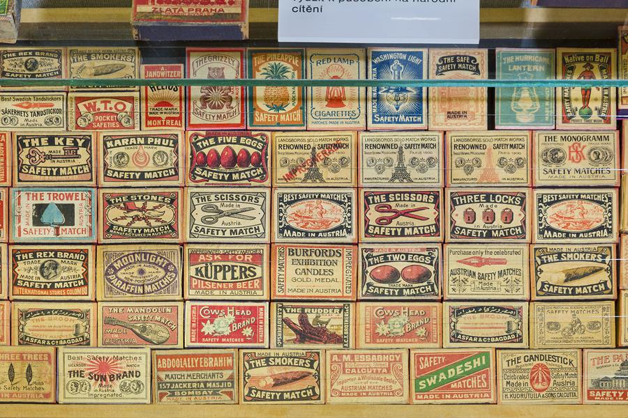 Schwarzenberský plavební kanál - ukázky plavení dřeva